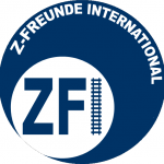 Z-Freunde International e.V.