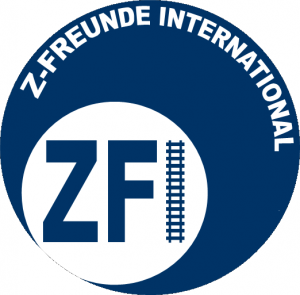 Z-Freunde International e.V.
