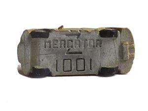 1001 3